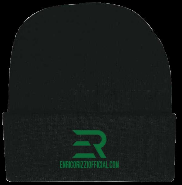 cappello-enricorizzi